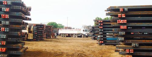 warehousing-service